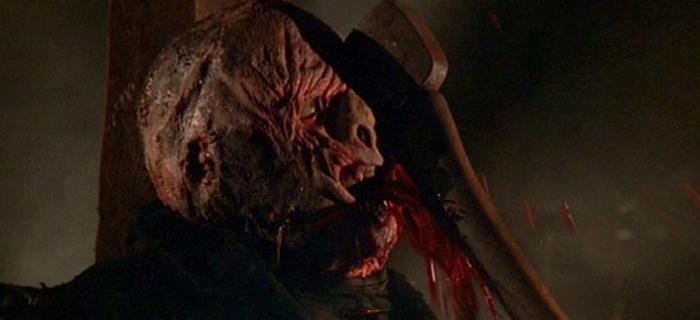 Chamas da Morte (1981) (9)