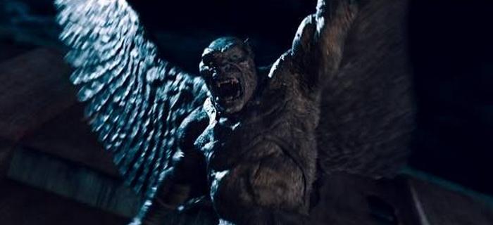 Frankenstein (2014) (2)