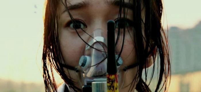 Longa é dirigido por Kim Sung-su.