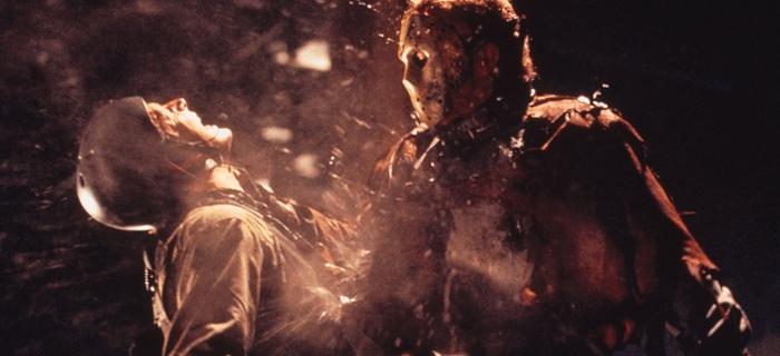 Jason X (2001) (4)