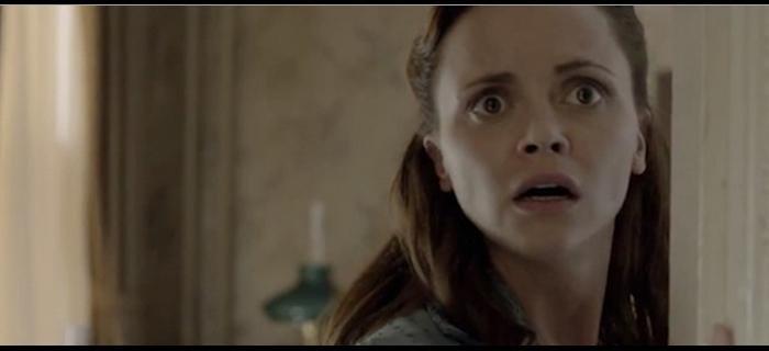 Lizzie (2014) (4)