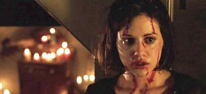 Medo em Cherry Falls (2000)