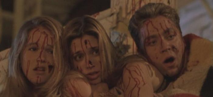 Medo em Cherry Falls (2000) (3)