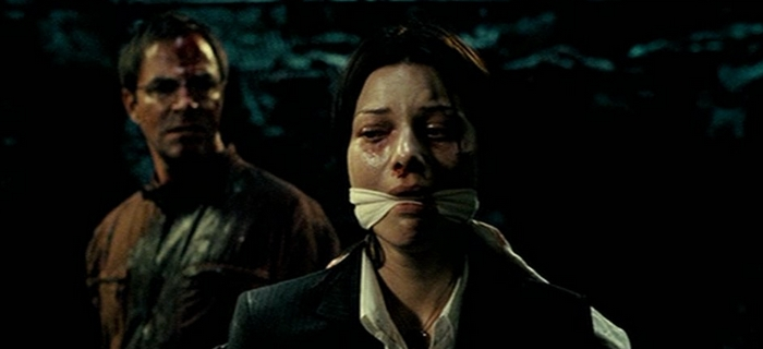O Albergue 2 (2007) (3)