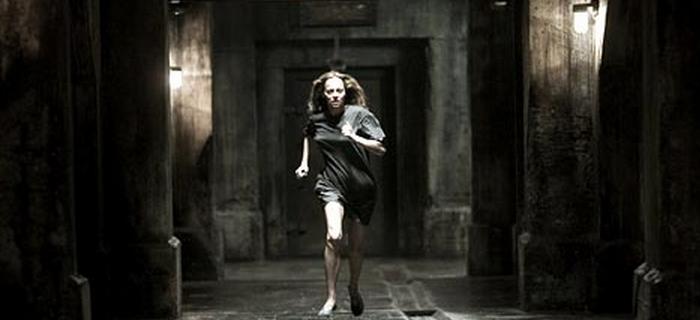 O Albergue 2 (2007) (6)