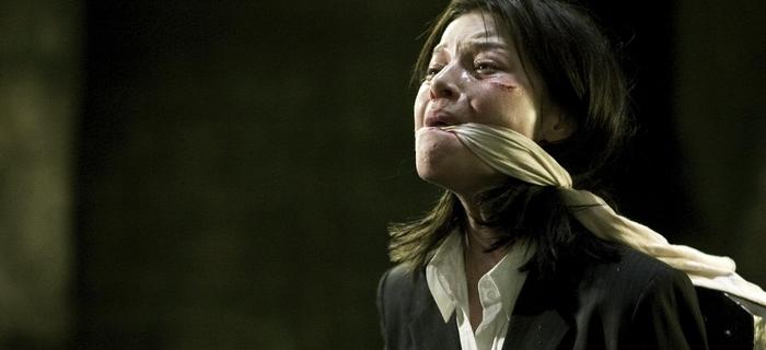 O Albergue 2 (2007) (7)