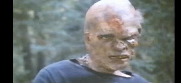 O Depredador (1980)