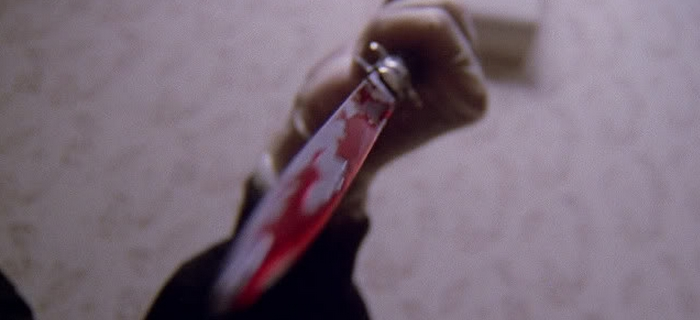O Estripador de Nova Iorque (1982)