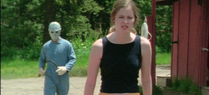 O Massacre (2000) (2)