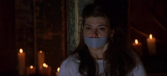 O Observador (2000)