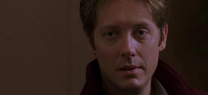 O Observador (2000) (3)