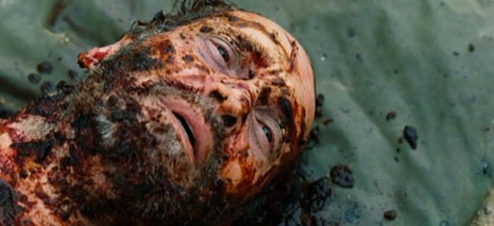 O Retorno dos Malditos (2007) (6)