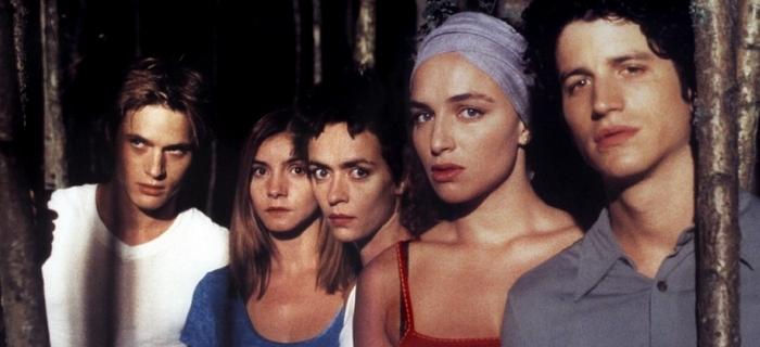 Pânico na Floresta (2000) (3)
