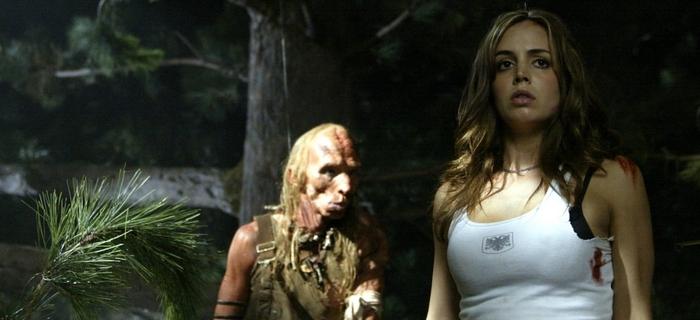 Pânico na Floresta (2003) (3)