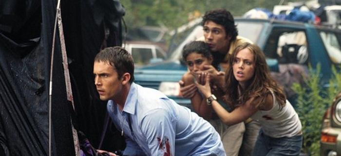 Pânico na Floresta (2003) (4)