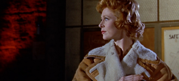Peeping Tom (1960) (2)