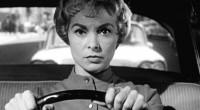 A personagem estará em vários episódios da quinta temporada, homenageando o clássico de Hitchcock!