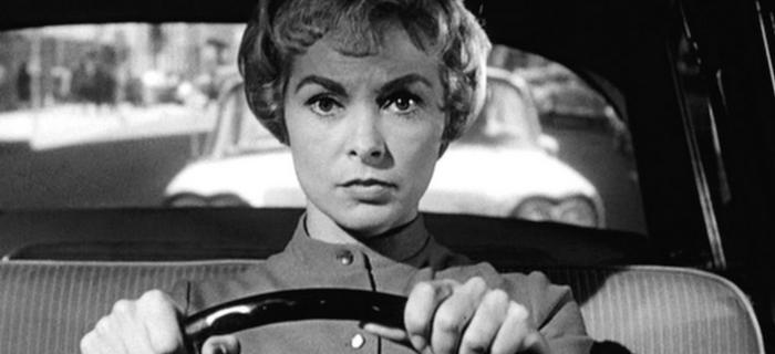 Psicose (1960) (1)