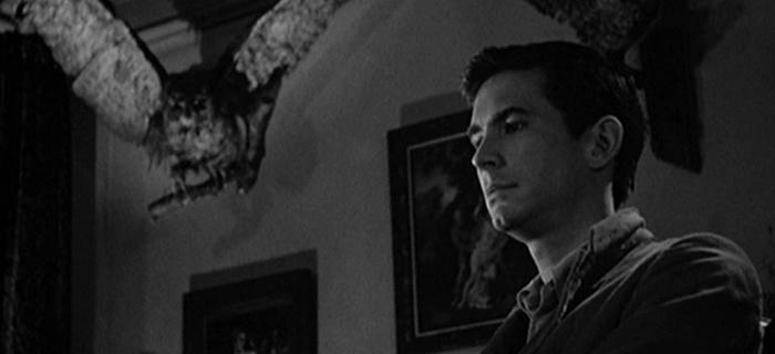 Psicose (1960) (2)