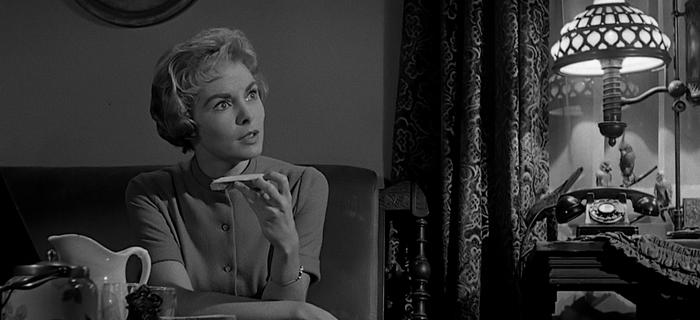Psicose (1960) (3)