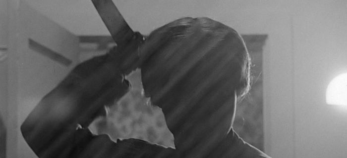 Psicose (1960) (6)