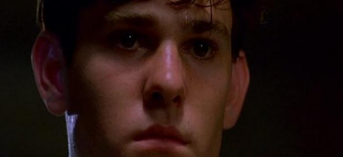 Psicose 4 (1990) (3)