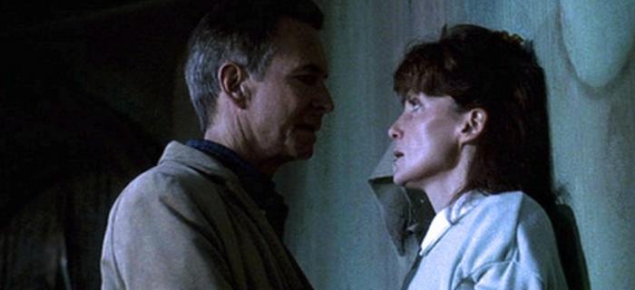 Psicose 4 (1990) (5)
