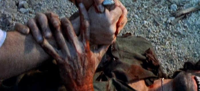 Quadrilha de Sádicos (1977) (10)