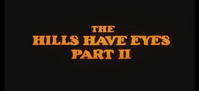 Quadrilha de Sádicos 2 (1984) (1)