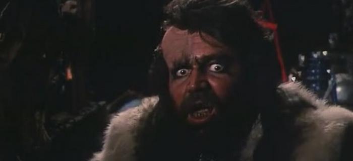 Quadrilha de Sádicos 2 (1984) (5)