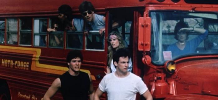 Quadrilha de Sádicos 2 (1984) (7)