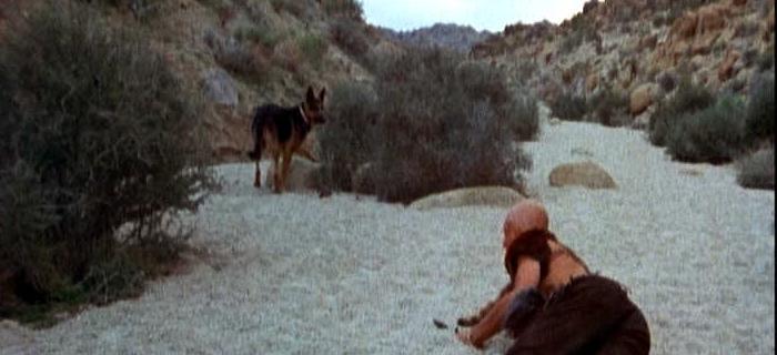 Quadrilha de Sádicos (1977) (8)