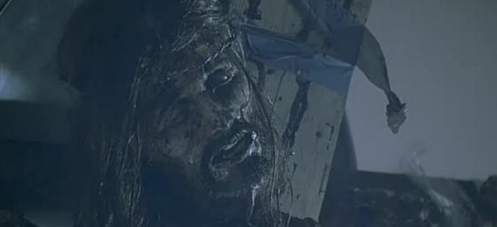 Ressurreição (1999) (4)