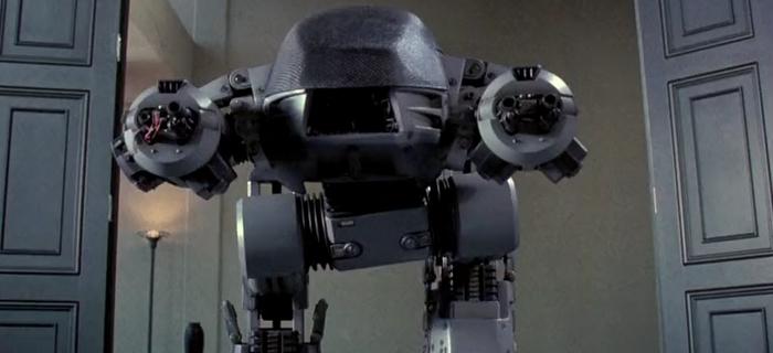 Robocop (1987) (2)