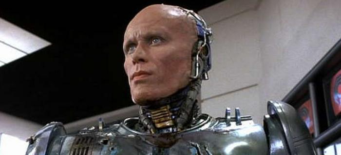 Robocop (1987) (3)