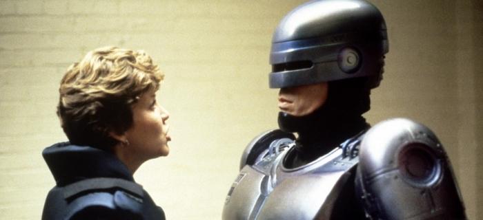 Robocop (1987) (4)