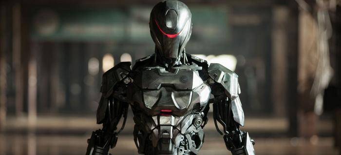 Robocop (2014) (1)