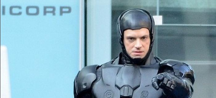 Robocop (2014) (2)