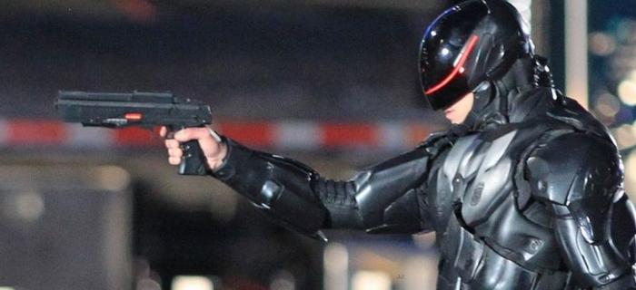Robocop (2014) (3)