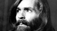 Sessão aconteceu no aniversário do assassinato de cinco pessoas por membros da seita de Charles Manson.