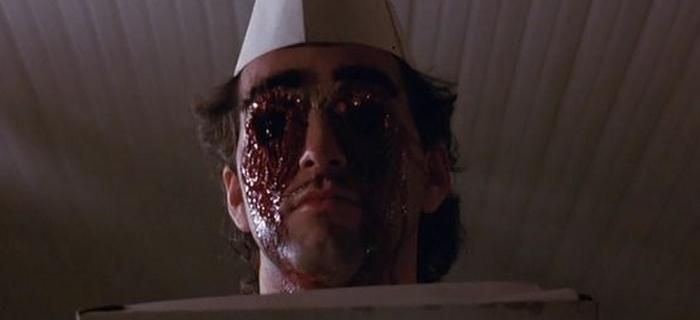 Slumber Party Massacre (1982) (5)