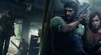 Diretor criativo do jogo confessa ter dificuldades para adaptar o roteiro para um único filme.
