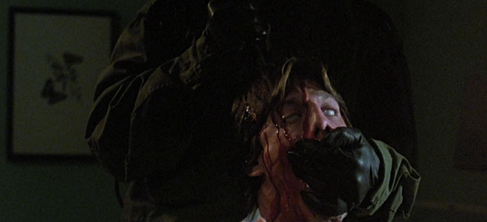 The Prowler (1981) (2)