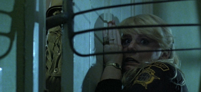 The Prowler (1981) (7)
