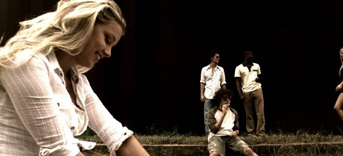 Tudo por Ela (2006) (1)
