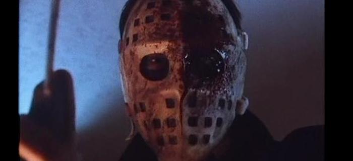 Unmasked (1988)