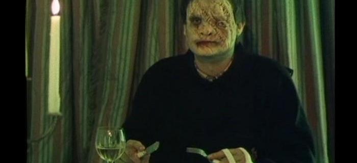Unmasked (1988) (10)