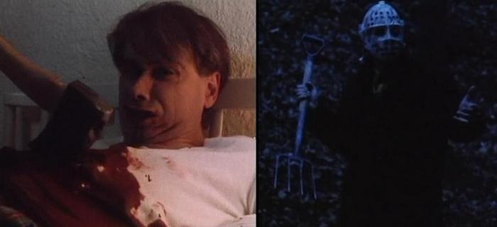 Unmasked (1988) (12)
