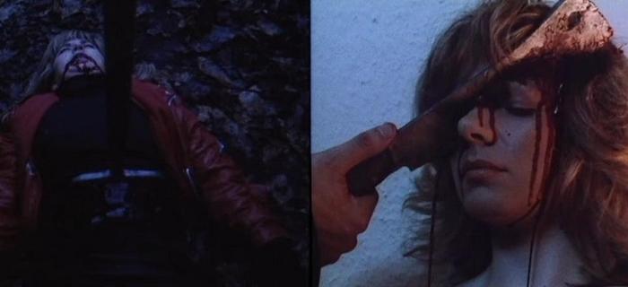 Unmasked (1988) (13)