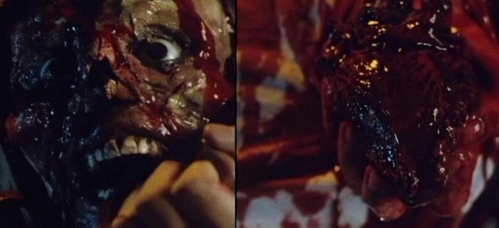 Unmasked (1988) (2)